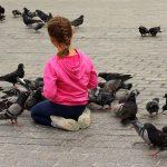 Válás utáni időkről… gyerekszemmel